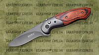 Нож выкидной 9058