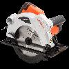 Пила циркулярная TSC-2090