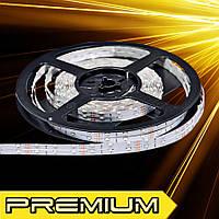 Светодиодная лента PREMIUM SMD 335-60 IP20 Monocolor Бокового свечения