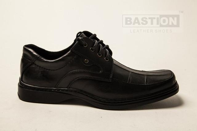 Весненняя мужская обувь