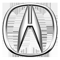Защита двигателя Acura