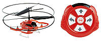 Квадрокоптер - дрон на радиоуправлении Little Tikes My First Drone Toy, фото 1