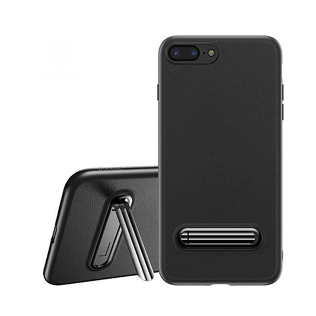 Чехол Baseus iPhone 7/8+ HappyWatch