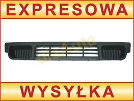 Решётка бампера VW T5 03-10