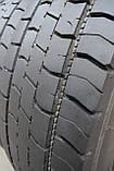 Грузовые шины б/у 215/75 R17.5 Continental, ТЯГА, 2016 г., комплект, фото 7