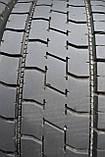 Грузовые шины б/у 215/75 R17.5 Continental, ТЯГА, 2016 г., комплект, фото 9