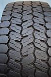 Грузовая шина б/у 245/70 R17.5 Michelin, ТЯГА, 2015 г., одна, фото 7