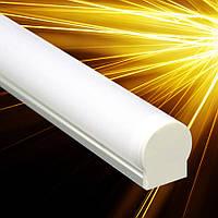 Профиль для светодиодной ленты CAB282, фото 1