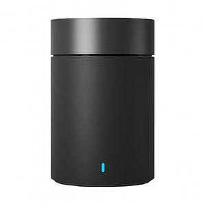 Колонка Xiaomi Mi Round Bluetooth Speaker 2 (Black)