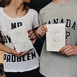 """Блокнот с Гусем """"Write&Draw. Завалісь"""", фото 2"""