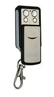 Пульт ДУ Gant t15 для воріт і шлагбаумів