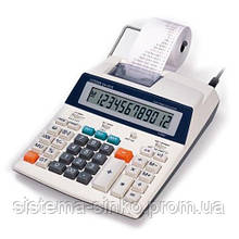 Калькулятор Citizen 121N