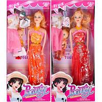 Кукла Барби 9314/856-10