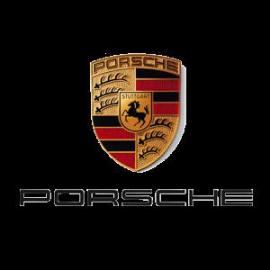 Кузовные автозапчасти и оптика для Porsche