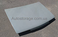 Капот ВАЗ- 2109,21093 ,21099 длинный (пр-во АвтоВАЗ)
