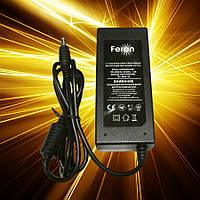 Трансформатор LB005 30W IP20