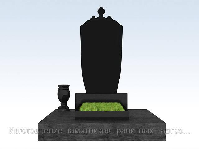 Гранитный памятник, гранитные памятники в симферополе
