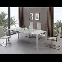 Кухонный стол Marino