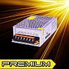 Трансформатор VENOM PREMIUM 15W IP20
