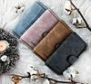 Жіночий гаманець Baellerry Forever N2345 blue \ Jeans Блакитний, фото 7