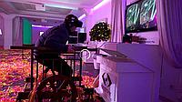 Аттракционы Oculus Rift прокат в г.Днепропетровск и в  г.Запорожье