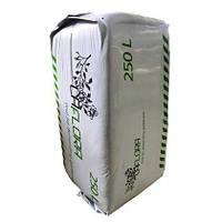 Торфяной субстрат Лафлора LaFlora KKS-1 (Ph 5,5-6.5) 0-7mm, 250 литров - Профессиональная серия