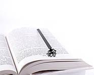 Закладка для книг Осьминог, фото 3