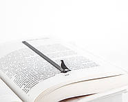 Закладка для книг Птица Имса, фото 2