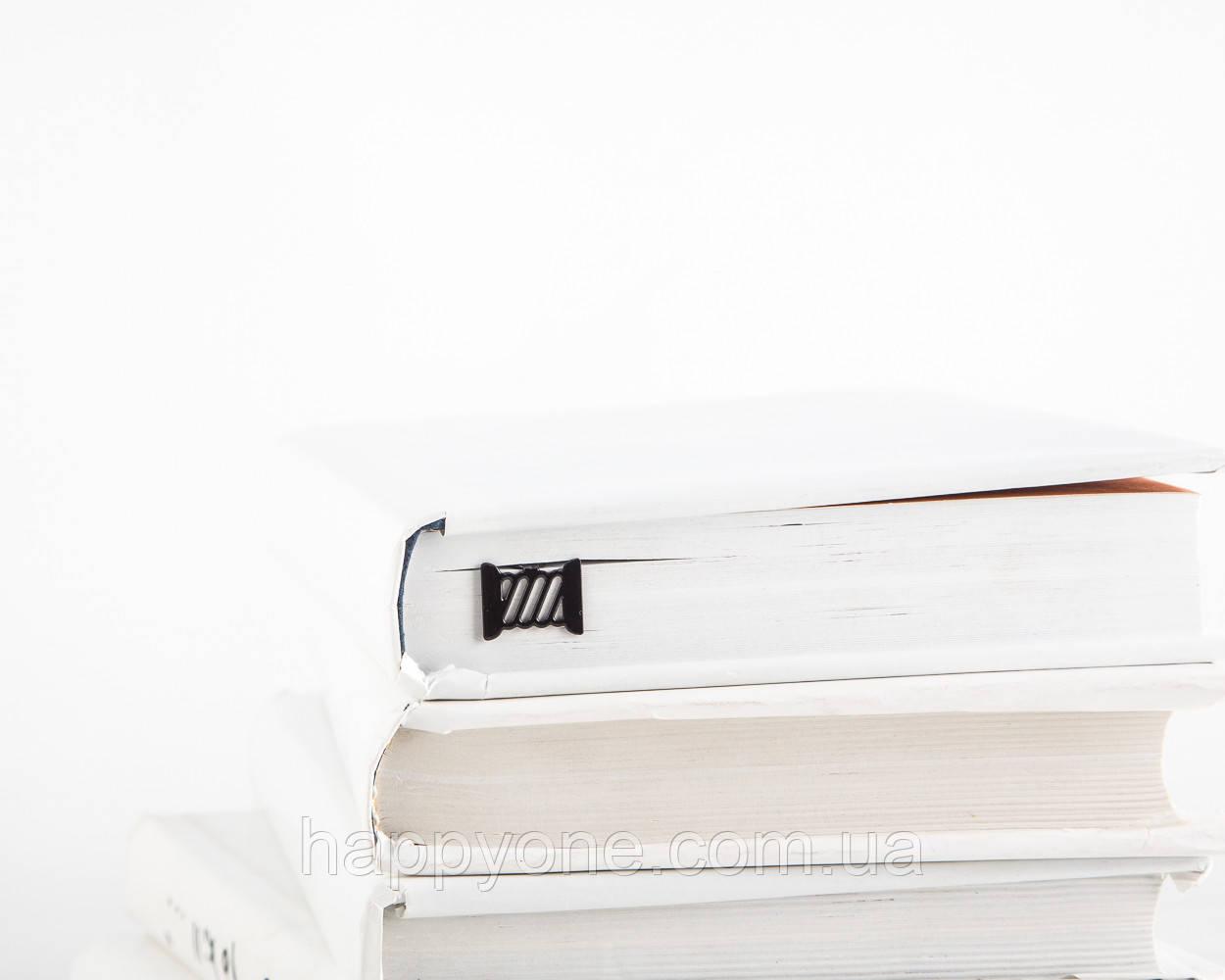 Закладка для книг Катушка ниток