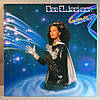 CD диск Dee D. Jackson - Cosmic Curves