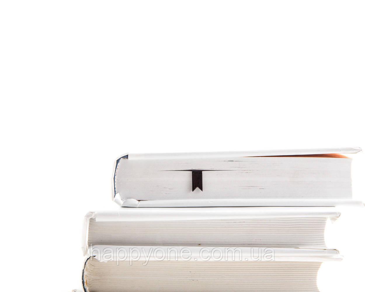 Закладка для книг Ляссе