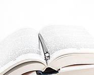 Закладка для книг Барт Симпсон, фото 2