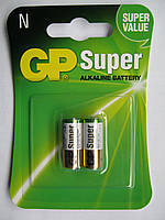 Батарейка GP N 1.5V LR1 (910A)