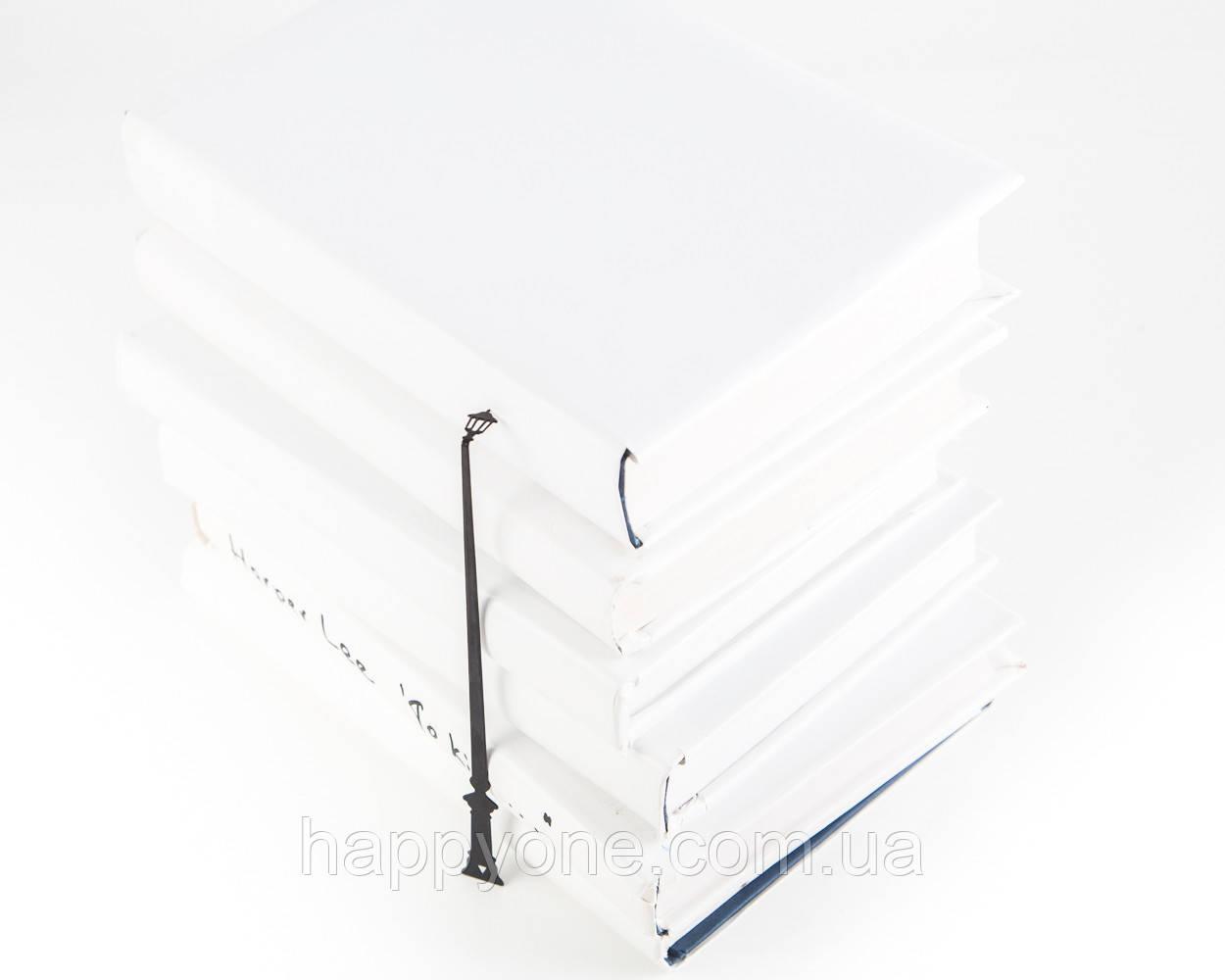 Закладка для книг Фонарь