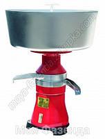 Электрический сепаратор для молока Мотор Сич (100 литров/час) купить
