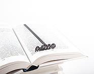 Закладка для книг Star Wars, фото 3