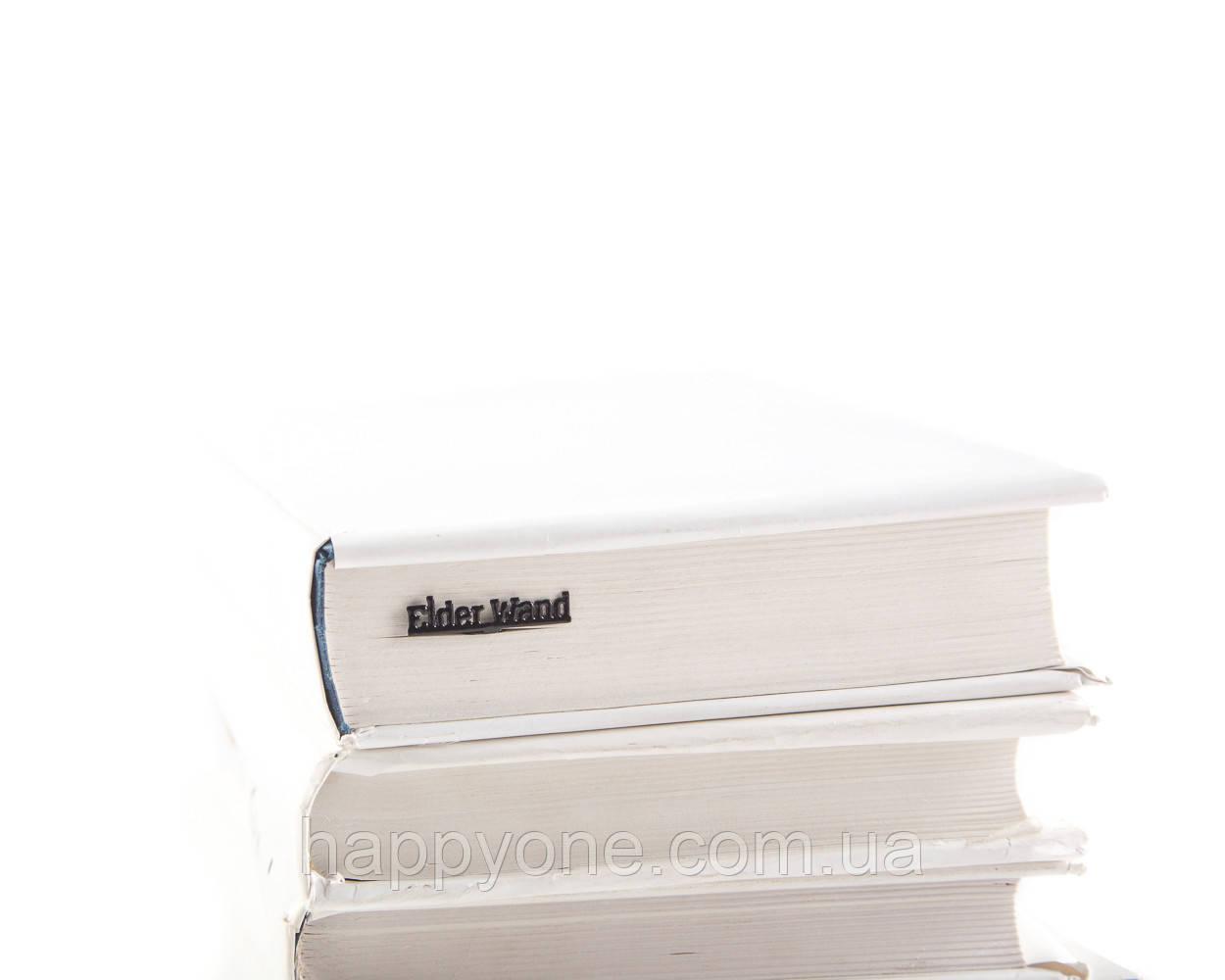 Закладка для книг Бузинная Палочка