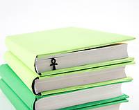 Закладка для книг Анх, фото 1