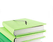 Закладка для книг Анх, фото 2
