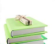 Закладка для книг Анх, фото 3