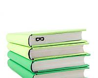 Закладка для книг Бесконечность, фото 1