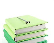 Закладка для книг Бесконечность, фото 2