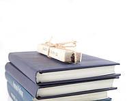 Закладка для книг Хамса, фото 3