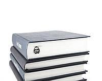 Закладка для книг Штурмовик, фото 1