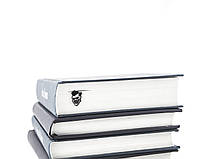 Закладка для книг Джокер, фото 1