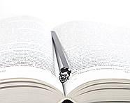 Закладка для книг Джокер, фото 2