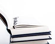 Закладка для книг Толкин, фото 5
