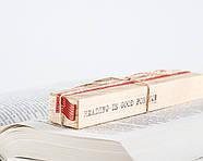 Закладка для книг Флаг США, фото 3