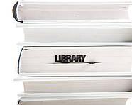 Закладка для книг Library cat, фото 3