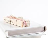 Закладка для книг Єдиноріг, фото 4
